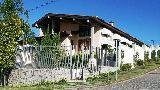 Sorocaba Jardim Elton Ville Casa Venda R$4.400.000,00 3 Dormitorios 10 Vagas Area do terreno 1400.00m2