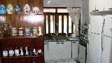 Alugar Casa / em Bairros em Sorocaba R$ 18.000,00 - Foto 13
