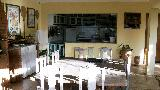 Alugar Casa / em Bairros em Sorocaba R$ 18.000,00 - Foto 42