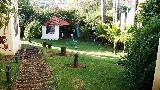 Alugar Casa / em Bairros em Sorocaba R$ 18.000,00 - Foto 49