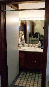 Alugar Casa / em Bairros em Sorocaba R$ 18.000,00 - Foto 25