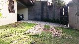 Alugar Casa / em Bairros em Sorocaba R$ 18.000,00 - Foto 50