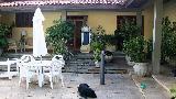 Alugar Casa / em Bairros em Sorocaba R$ 18.000,00 - Foto 39