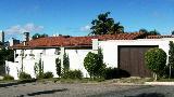 Alugar Casa / em Bairros em Sorocaba R$ 18.000,00 - Foto 2