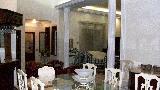 Alugar Casa / em Bairros em Sorocaba R$ 18.000,00 - Foto 10