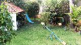Alugar Casa / em Bairros em Sorocaba R$ 18.000,00 - Foto 48