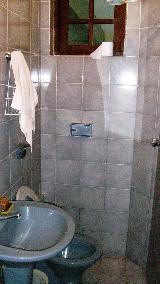 Alugar Casa / em Bairros em Sorocaba R$ 18.000,00 - Foto 20