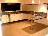 Comprar Casa / em Condomínios em Sorocaba R$ 1.200.000,00 - Foto 5
