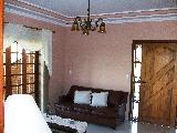 Comprar Casas / em Condomínios em Araçoiaba da Serra apenas R$ 1.190.000,00 - Foto 4