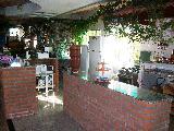 Comprar Casas / em Condomínios em Araçoiaba da Serra apenas R$ 1.190.000,00 - Foto 22