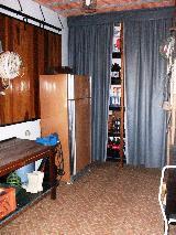 Comprar Casas / em Condomínios em Araçoiaba da Serra apenas R$ 1.190.000,00 - Foto 11