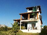 Comprar Casas / em Condomínios em Araçoiaba da Serra apenas R$ 1.190.000,00 - Foto 29
