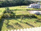 Comprar Casas / em Condomínios em Araçoiaba da Serra apenas R$ 1.190.000,00 - Foto 30