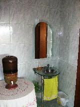 Comprar Casas / em Condomínios em Araçoiaba da Serra apenas R$ 1.190.000,00 - Foto 13