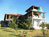 Comprar Casas / em Condomínios em Araçoiaba da Serra apenas R$ 1.190.000,00 - Foto 28