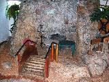Comprar Casas / em Condomínios em Araçoiaba da Serra apenas R$ 1.190.000,00 - Foto 24