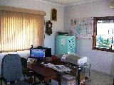 Comprar Casas / em Condomínios em Araçoiaba da Serra apenas R$ 1.190.000,00 - Foto 8