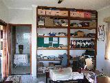 Comprar Casas / em Condomínios em Araçoiaba da Serra apenas R$ 1.190.000,00 - Foto 9