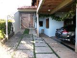 Comprar Casas / em Condomínios em Araçoiaba da Serra apenas R$ 1.190.000,00 - Foto 2
