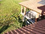 Comprar Casas / em Condomínios em Araçoiaba da Serra apenas R$ 1.190.000,00 - Foto 27