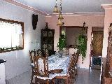 Comprar Casas / em Condomínios em Araçoiaba da Serra apenas R$ 1.190.000,00 - Foto 7