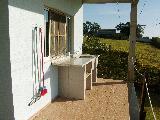 Comprar Casas / em Condomínios em Araçoiaba da Serra apenas R$ 1.190.000,00 - Foto 26