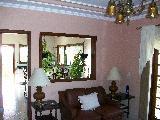 Comprar Casas / em Condomínios em Araçoiaba da Serra apenas R$ 1.190.000,00 - Foto 5
