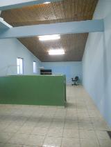 Alugar Casa / em Bairros em Sorocaba R$ 1.300,00 - Foto 19