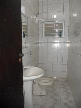 Alugar Casa / em Bairros em Sorocaba R$ 1.300,00 - Foto 12