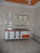 Alugar Casa / em Bairros em Sorocaba R$ 1.300,00 - Foto 15