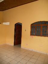Alugar Casa / em Bairros em Sorocaba R$ 1.300,00 - Foto 2