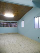 Alugar Casa / em Bairros em Sorocaba R$ 1.300,00 - Foto 18