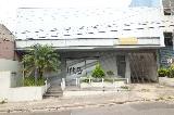 Alugar Salão Comercial / Negócios em Sorocaba R$ 12.000,00 - Foto 2