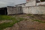 Alugar Salão Comercial / Negócios em Sorocaba R$ 12.000,00 - Foto 15