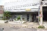 Sorocaba Alem Ponte Comercial Locacao R$ 10.000,00  Area do terreno 1210.00m2