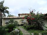Alugar Casas / Não Cadastrado em Sorocaba R$ 5.000,00 - Foto 1