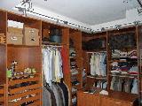 Alugar Casas / Não Cadastrado em Sorocaba R$ 5.000,00 - Foto 5