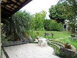 Alugar Casas / Não Cadastrado em Sorocaba R$ 5.000,00 - Foto 2