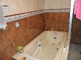 Alugar Casas / Não Cadastrado em Sorocaba R$ 5.000,00 - Foto 11
