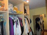 Alugar Casas / Não Cadastrado em Sorocaba R$ 5.000,00 - Foto 10