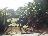 Alugar Terrenos / em Bairros em Sorocaba apenas R$ 3.000,00 - Foto 1