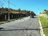 Alugar Terrenos / em Bairros em Sorocaba apenas R$ 3.000,00 - Foto 4