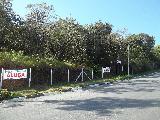 Alugar Terrenos / em Bairros em Sorocaba apenas R$ 3.000,00 - Foto 2