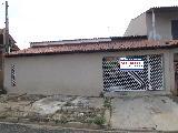 Imobiliária Emaximovel - Casa Padrao