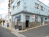 Alugar Comercial / Salões em Sorocaba apenas R$ 1.100,00 - Foto 2