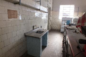 Alugar Comercial / Salões em Sorocaba apenas R$ 1.100,00 - Foto 5