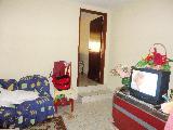 Comprar Casa / em Bairros em Sorocaba R$ 235.000,00 - Foto 6