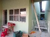 Comprar Casa / em Bairros em Sorocaba R$ 235.000,00 - Foto 5