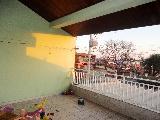 Comprar Casa / em Bairros em Sorocaba R$ 235.000,00 - Foto 4