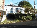 Alugar Casas / Comerciais em Sorocaba. apenas R$ 3.500,00